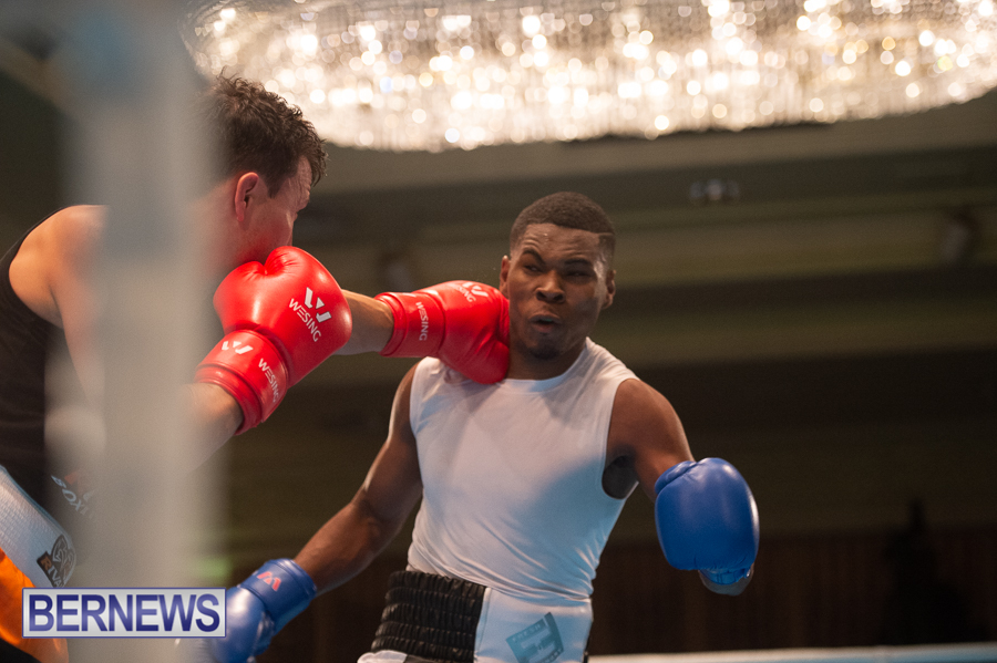 Bermuda-Redemption-Boxing-Nov-2018-JM-115