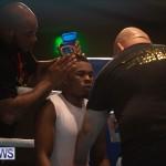 Bermuda Redemption Boxing Nov 2018 JM (116)