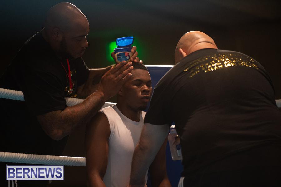 Bermuda-Redemption-Boxing-Nov-2018-JM-116