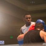 Bermuda Redemption Boxing Nov 2018 JM (118)