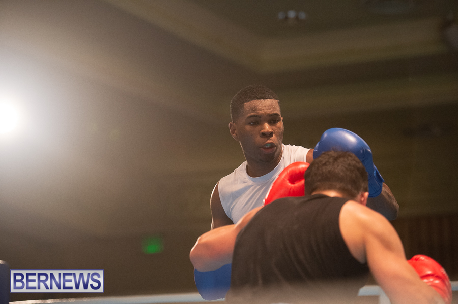 Bermuda-Redemption-Boxing-Nov-2018-JM-118