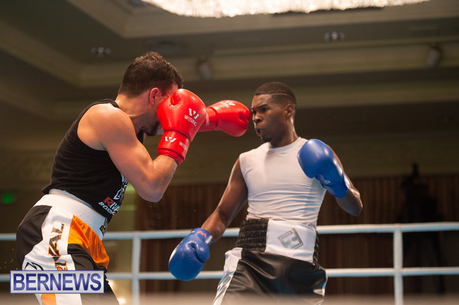 Bermuda-Redemption-Boxing-Nov-2018-JM-119