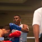 Bermuda Redemption Boxing Nov 2018 JM (120)