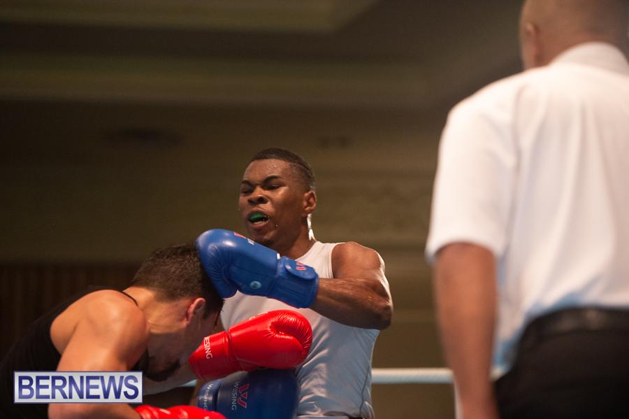 Bermuda-Redemption-Boxing-Nov-2018-JM-120