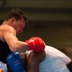 Bermuda Redemption Boxing Nov 2018 JM (121)