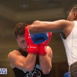 Bermuda Redemption Boxing Nov 2018 JM (123)