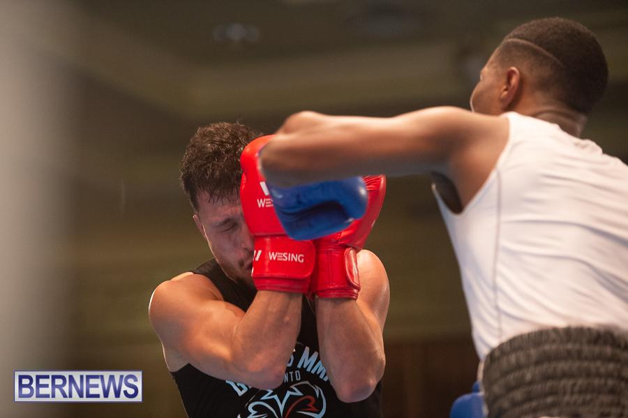 Bermuda-Redemption-Boxing-Nov-2018-JM-123