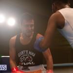 Bermuda Redemption Boxing Nov 2018 JM (124)