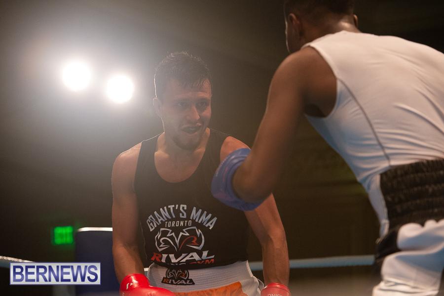 Bermuda-Redemption-Boxing-Nov-2018-JM-124