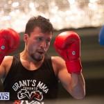 Bermuda Redemption Boxing Nov 2018 JM (125)
