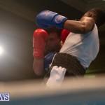 Bermuda Redemption Boxing Nov 2018 JM (126)