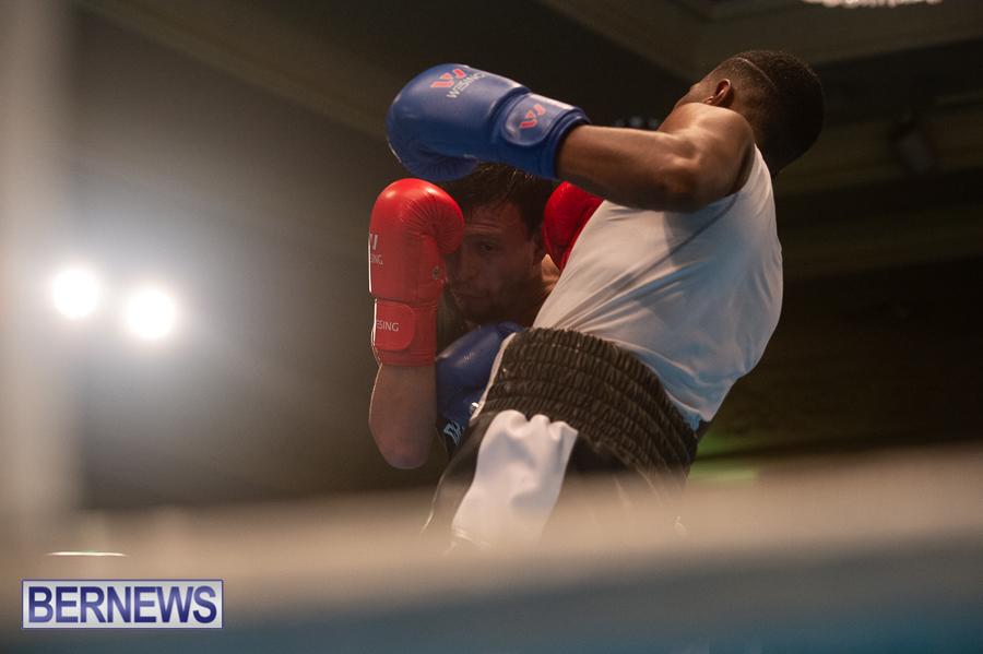 Bermuda-Redemption-Boxing-Nov-2018-JM-126