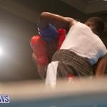Bermuda Redemption Boxing Nov 2018 JM (127)