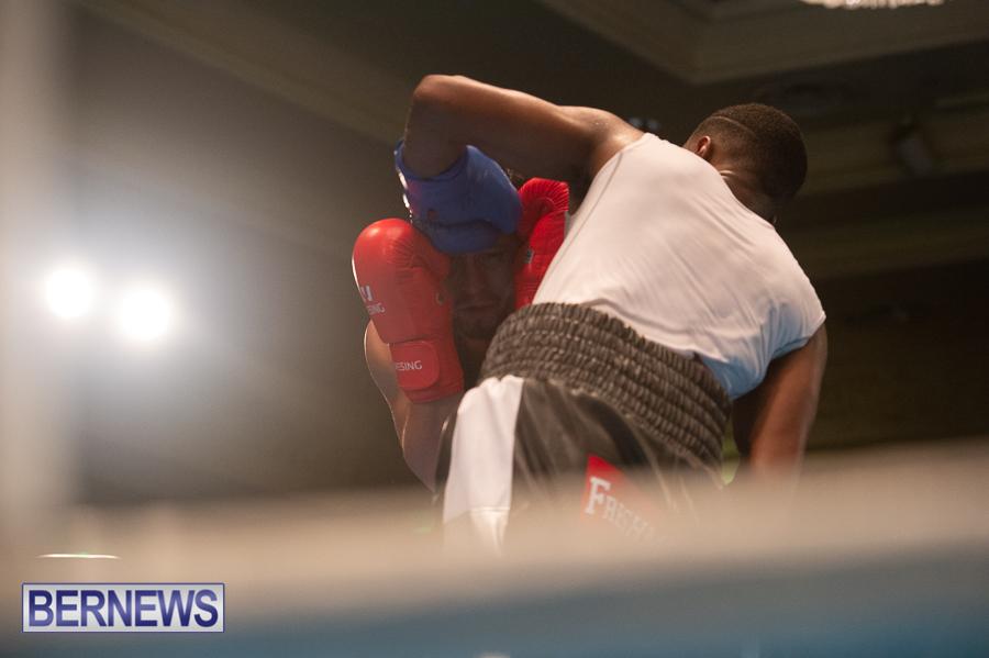 Bermuda-Redemption-Boxing-Nov-2018-JM-127