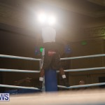 Bermuda Redemption Boxing Nov 2018 JM (128)