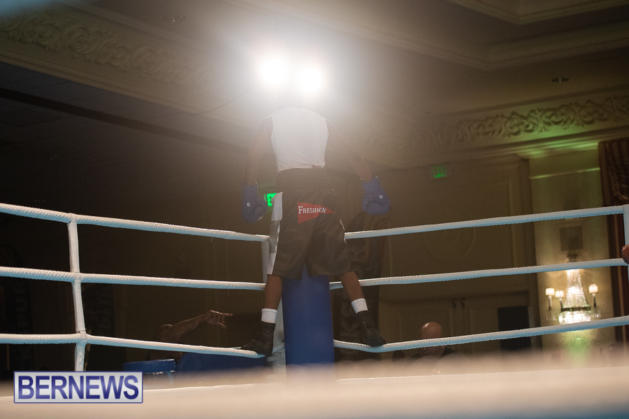 Bermuda-Redemption-Boxing-Nov-2018-JM-128