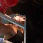 Bermuda Redemption Boxing Nov 2018 JM (129)