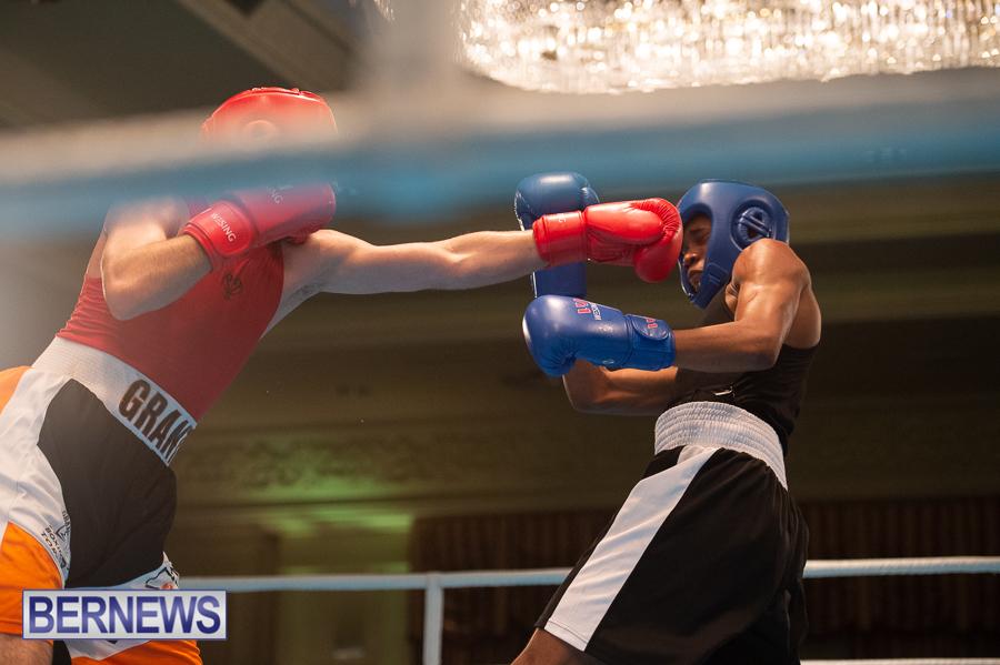 Bermuda-Redemption-Boxing-Nov-2018-JM-13