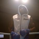Bermuda Redemption Boxing Nov 2018 JM (132)