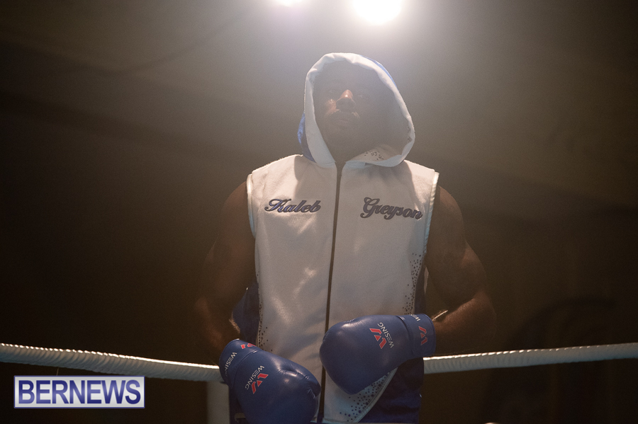 Bermuda-Redemption-Boxing-Nov-2018-JM-132