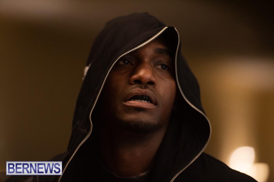 Bermuda-Redemption-Boxing-Nov-2018-JM-133