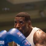 Bermuda Redemption Boxing Nov 2018 JM (134)