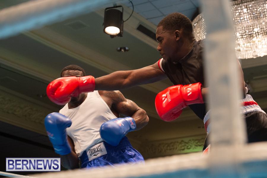 Bermuda-Redemption-Boxing-Nov-2018-JM-135