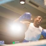 Bermuda Redemption Boxing Nov 2018 JM (136)