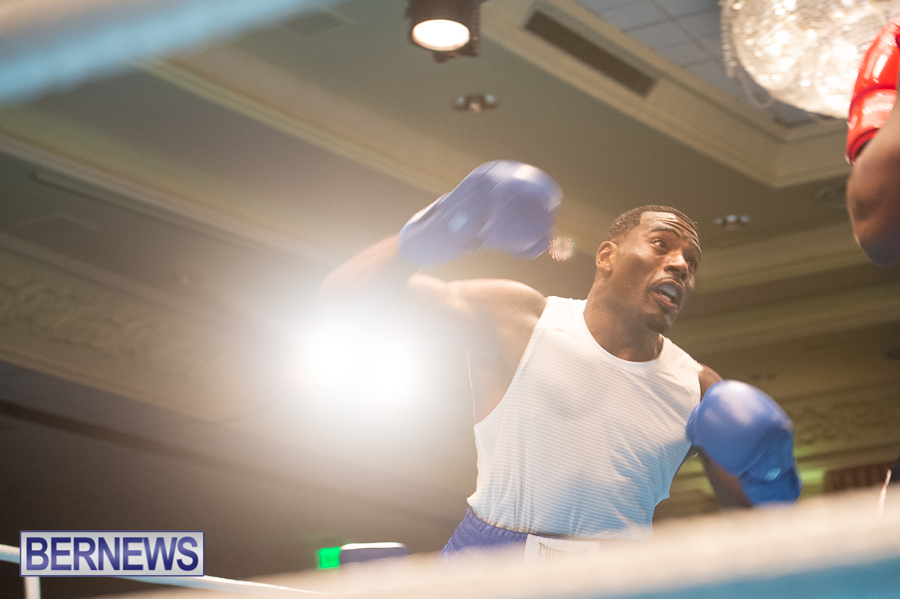 Bermuda-Redemption-Boxing-Nov-2018-JM-136