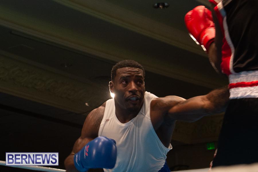 Bermuda-Redemption-Boxing-Nov-2018-JM-137