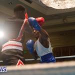 Bermuda Redemption Boxing Nov 2018 JM (138)