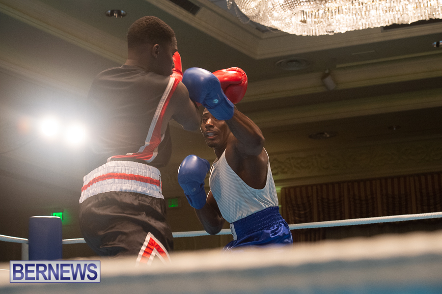 Bermuda-Redemption-Boxing-Nov-2018-JM-138