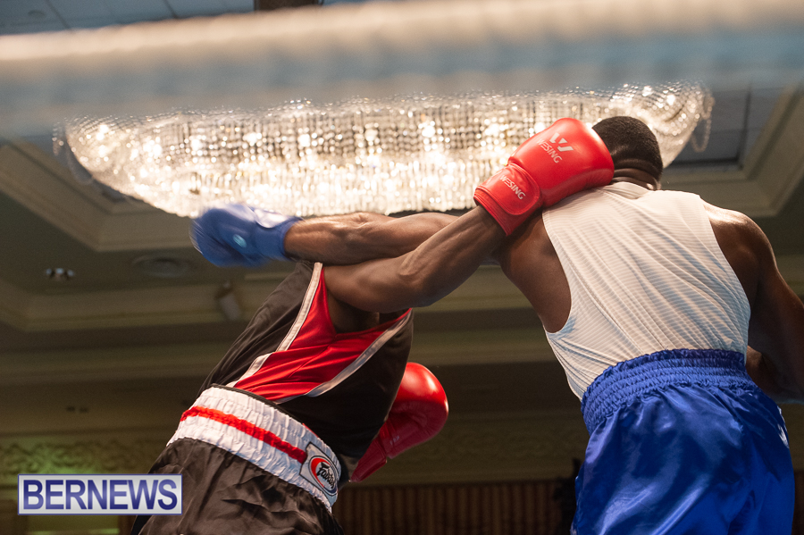 Bermuda-Redemption-Boxing-Nov-2018-JM-139