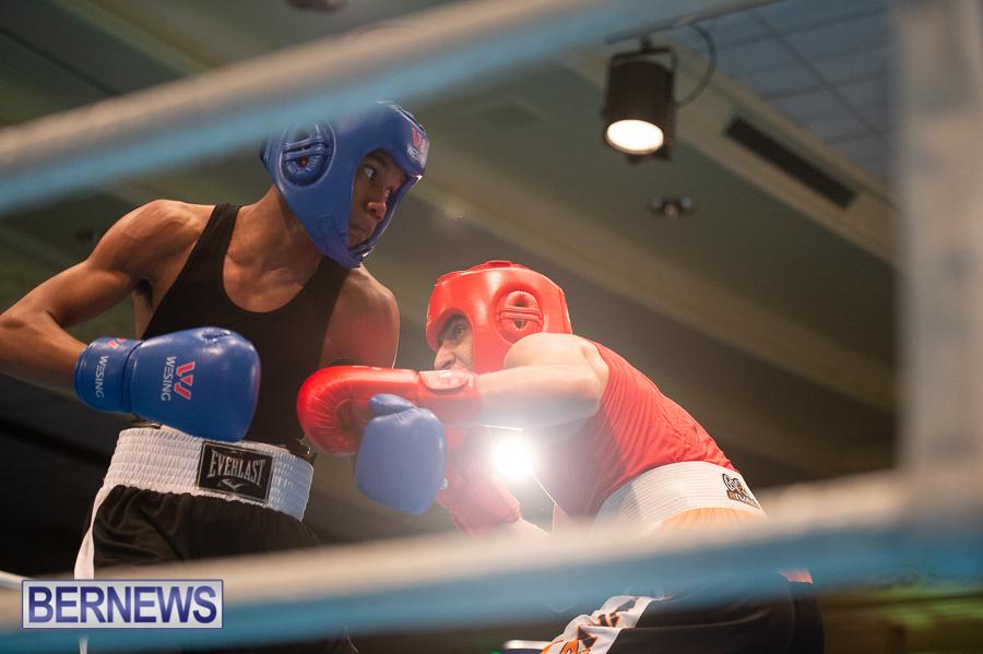 Bermuda-Redemption-Boxing-Nov-2018-JM-14