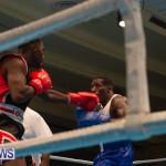 Bermuda Redemption Boxing Nov 2018 JM (140)
