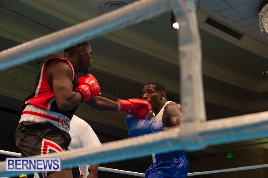 Bermuda-Redemption-Boxing-Nov-2018-JM-140
