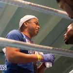 Bermuda Redemption Boxing Nov 2018 JM (141)