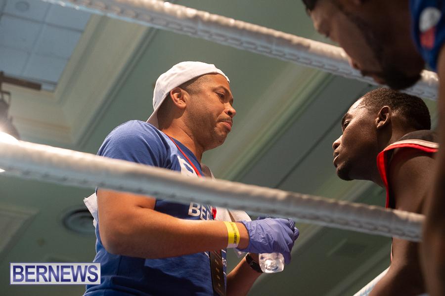 Bermuda-Redemption-Boxing-Nov-2018-JM-141