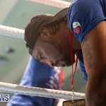 Bermuda Redemption Boxing Nov 2018 JM (142)