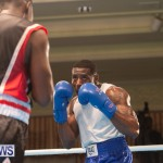 Bermuda Redemption Boxing Nov 2018 JM (143)