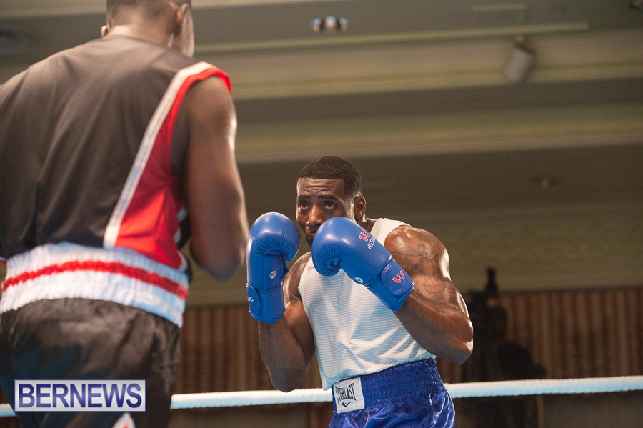Bermuda-Redemption-Boxing-Nov-2018-JM-143