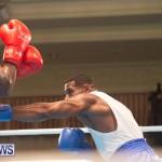 Bermuda Redemption Boxing Nov 2018 JM (144)