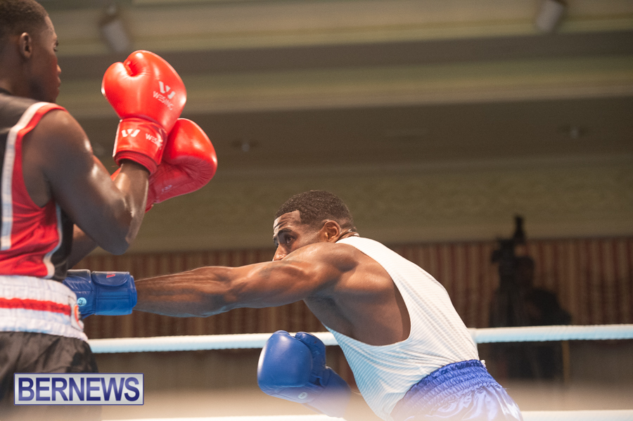 Bermuda-Redemption-Boxing-Nov-2018-JM-144