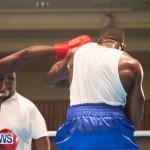 Bermuda Redemption Boxing Nov 2018 JM (145)