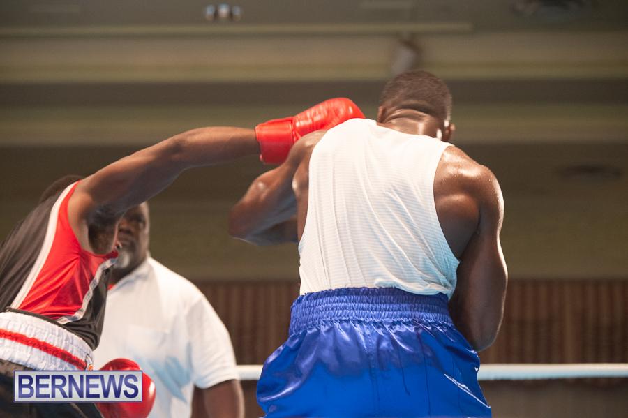Bermuda-Redemption-Boxing-Nov-2018-JM-145