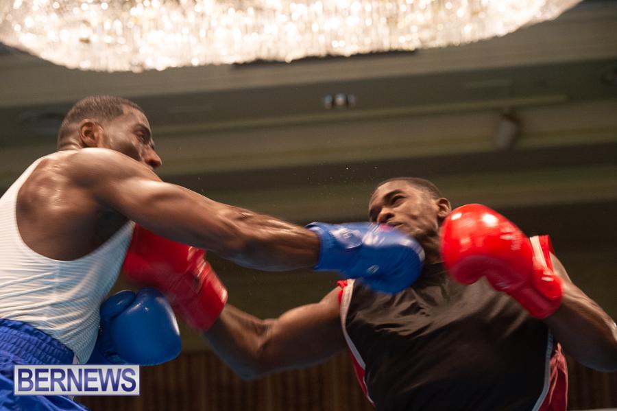 Bermuda-Redemption-Boxing-Nov-2018-JM-146