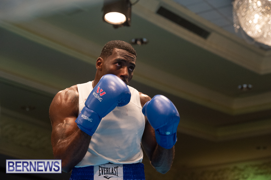 Bermuda-Redemption-Boxing-Nov-2018-JM-147