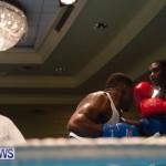 Bermuda Redemption Boxing Nov 2018 JM (148)