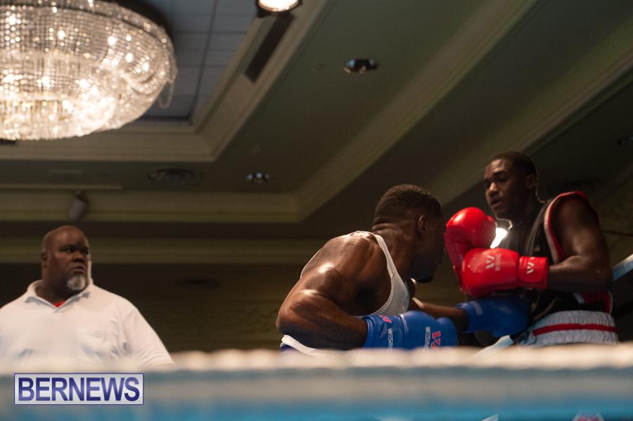 Bermuda-Redemption-Boxing-Nov-2018-JM-148