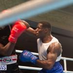 Bermuda Redemption Boxing Nov 2018 JM (149)